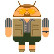 Walter Droid
