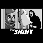 theshiny 4dark