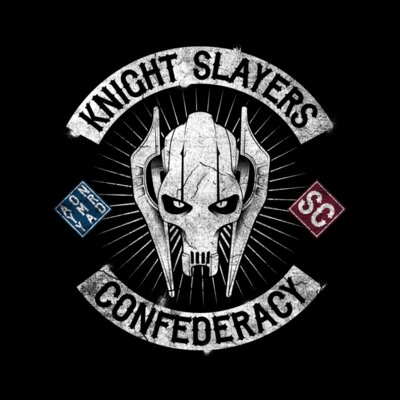 Knight Slayers