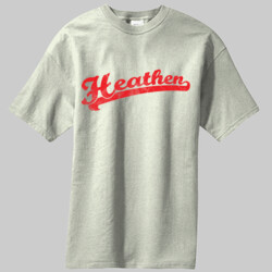 Heathen -  Most Popular Mens 100% CottonT-Shirt PC61