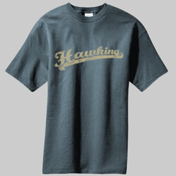 Hawking -  Most Popular Mens 100% CottonT-Shirt PC61