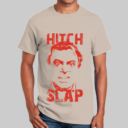 Hitch Slap