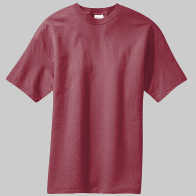 Dawkins -  Most Popular Mens 100% CottonT-Shirt PC61